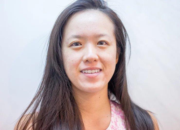 Hwee Cheng Testimonial
